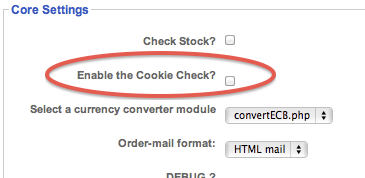 vm check_cookie