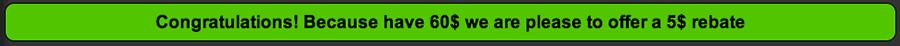 bonus valid