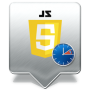 js-async-defer-logo