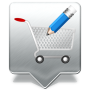logo-edit-cart