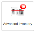 vm-inventory-quickicon7